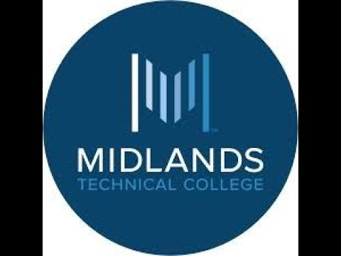 Midlands Technical College Application Process