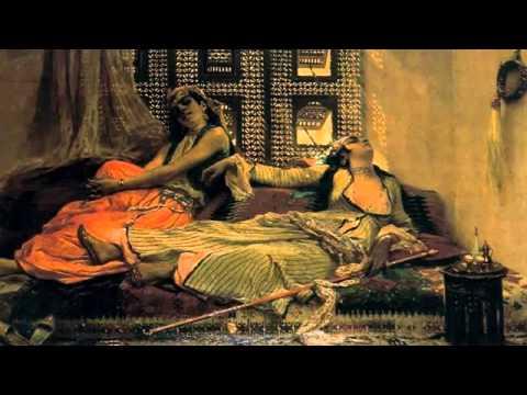Música Andalusí Ave Veloz Wallada Bint Al Mustakfi Youtube Youtube