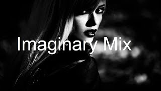 IMAGINARY MIX Best Deep House Vocal MAY 2020