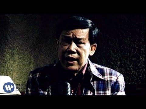 ชาย เมืองสิงห์ - รักทรหด (Official Music Video)