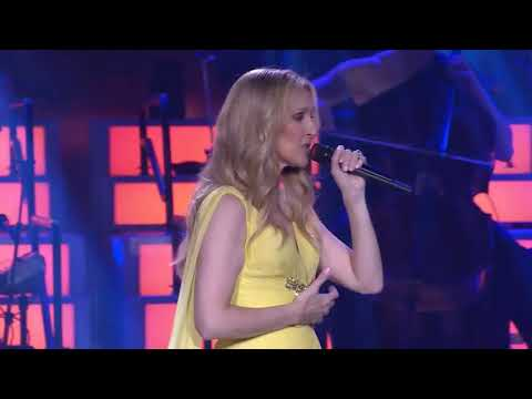 celine-dion-how-does-a-moment-last-forever-live-in-las-vegas