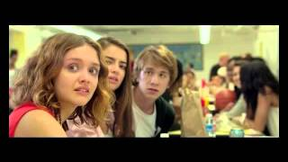 Me and Earl and the Dying Girl Trailer for movie review at http://www.edsreview.com