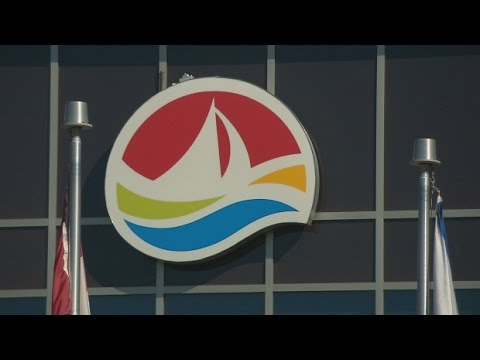 Atlantic Lottery Corp. blasted over lavish spending by auditors general