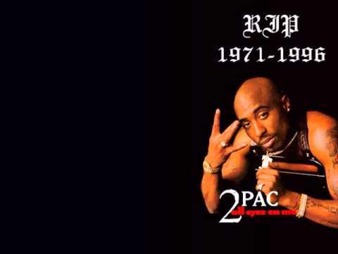 Tupac lyrics