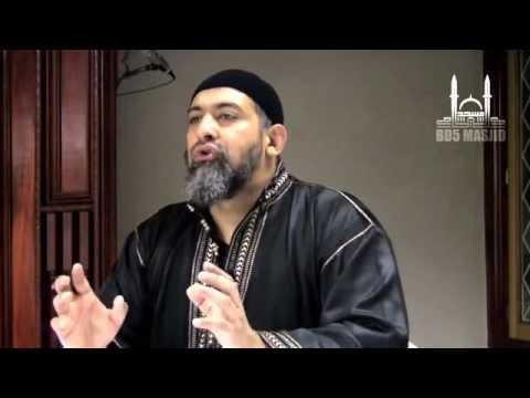 The Ideal Husband - Alyas Karmani