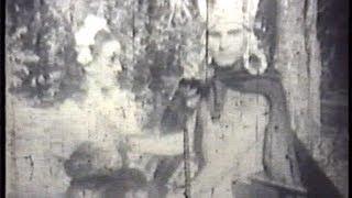 Rapto en la Selva
