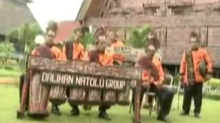 Musik Tradisional Batak - Gondang Mula Mula - Dalihan Natolu - Stafaband