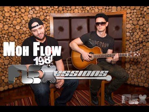 Moh Flow -