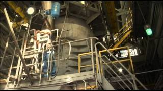 Monarch Cement Company Promotional Video by Hamilton Productions