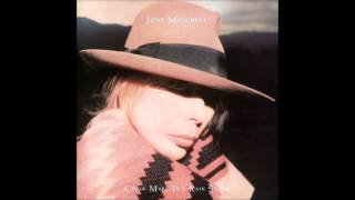Watch Joni Mitchell A Bird That Whistles video