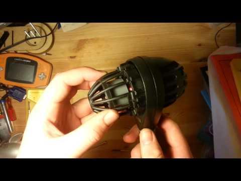 AKG D112 B Drum Mic teardown and fix - YouTube Akg D Wiring Diagram on