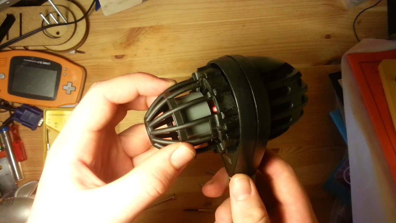 akg d112 bass drum mic teardown and fix youtube akg d112 wiring diagram [ 1280 x 720 Pixel ]