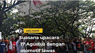 Abdul Kadir Kading minta Jokowi benahi kualitas SDM