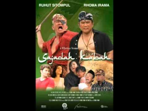 Rhoma Irama - Ukhuwah (Original Music) - YouTube.wmv