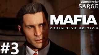 Zagrajmy w Mafia: Edycja Ostateczna PL odc. 3 - Dzień jak co dzień | Mafia 2020 Remake