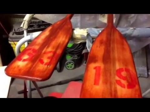 Quick truckbed work wood floor