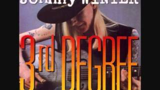 Watch Johnny Winter Love Life And Money video