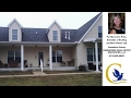 518 THE POND WAY, CHURCH HILL, MD Presented by Samantha Grimes.