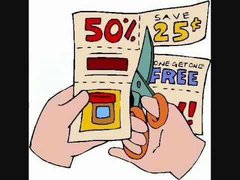 Canadas Coupons & Savings FREE