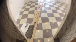 видео квартира от застройщика ирпень