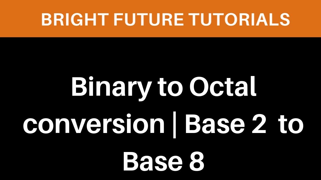 Binary options trend char! your guide to trading strategies 10!