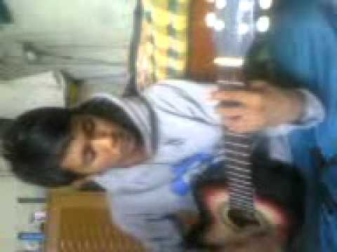 aneuk Aceh.3gp