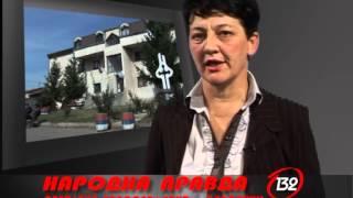 видео Narodna-Pravda.ua