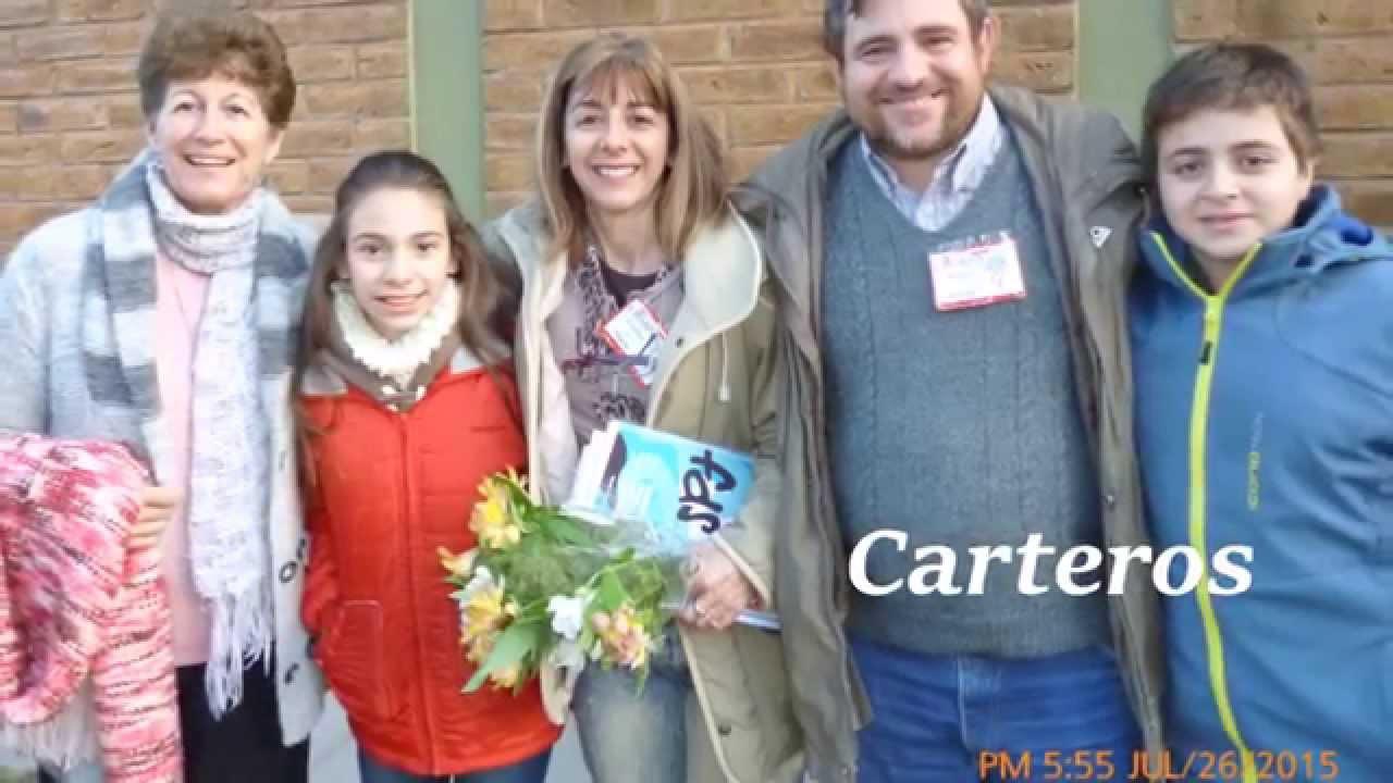 encuentro matrimonial argentina: