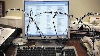 Как жителям ОРДЛО уйти от цензуры в интернете