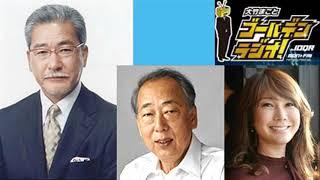 俳優の岸部一徳さんが、ザ・タイガースなど10年間の音楽活動から俳優...