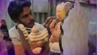Download Hindi Video Songs - Deva Siddhivinayak Kaushik Deshpande