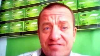 Jak wyceniamy koszty budowy bigchinapl@gmail.com  Piotr Calka