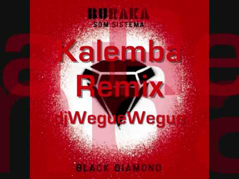 kalemba wegue wegue mp3