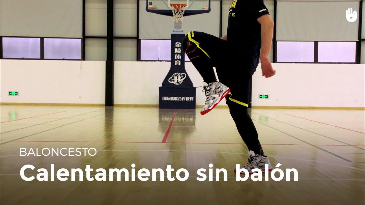 juegos de basquetbol para niños de primaria