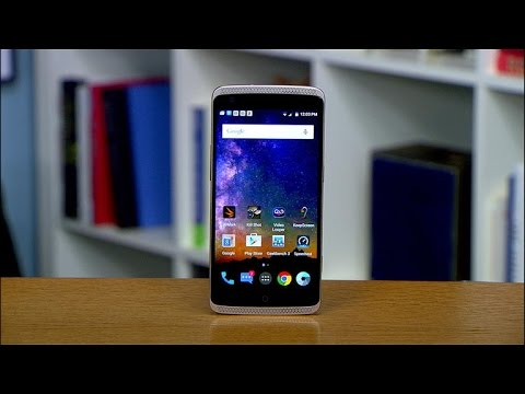 was overwhelmed zte zmax 2 vs moto g4 would loose fit