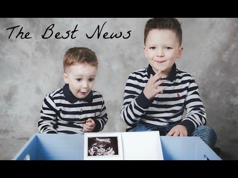 pregnancy-announcement- -emily-norris