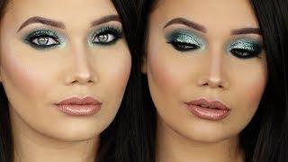 Kylie Jenner Recreation Makeup Tutorial