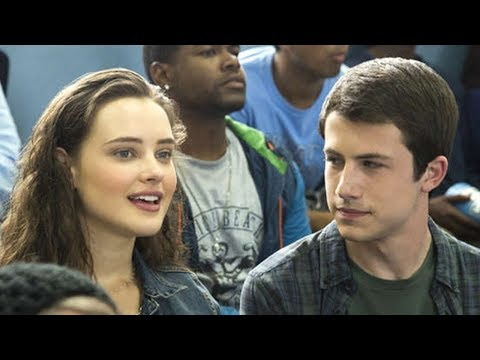 13 Reasons Why Season 2 DELAYED Because of Parents' Concerns?