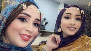 جديد گرمي منت أبة و منى منت دندني ( يا مولاتي) Garmi mint abbe ft Mouna mint dendeni 2019