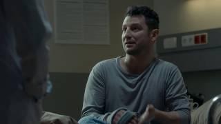 Pacjent chciał umówić się na randkę z panią ordynator [Diagnoza]