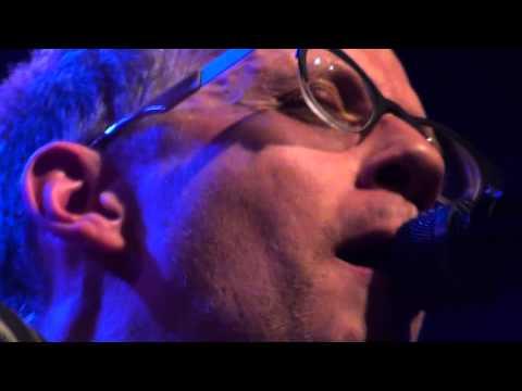 Carlos del Junco - Heaven's Where You'll Dwel (Crossroads theme)- Gitarrentage Schorndorf 2011