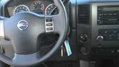 Nissan Titan, Port Jervis Auto Mall- Port Jervis, NY 12771