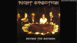 Right Direction - Working Class Hero
