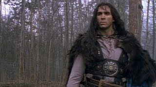 The Life of Duncan MacLeod - Part 1 - The 17th Century