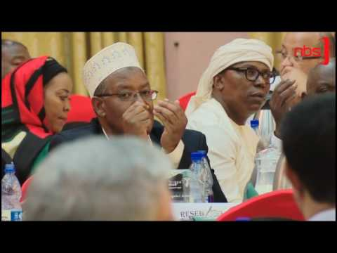 Tropical Bank Holds Iftar Dinner for Muslims