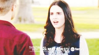 "Switched at Birth 4x14 Promo ""Between Hope and Fear"" - S04E014 [HD]"