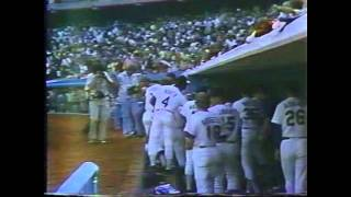 1978 NLCS Game 4 - Phillies vs Dodgers  @mrodsports