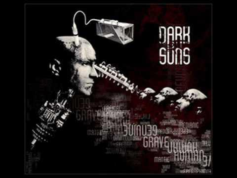 dark suns free of you