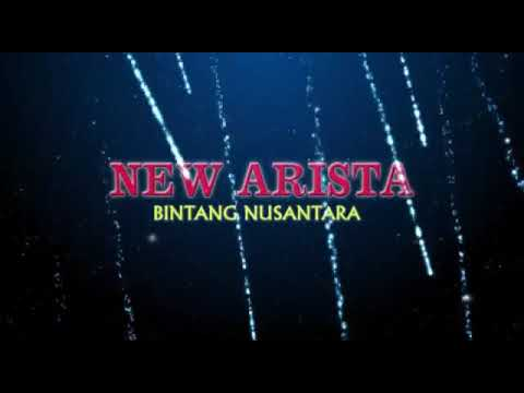 nella-kharisma-jaran-goyang-(-official-video-hd)