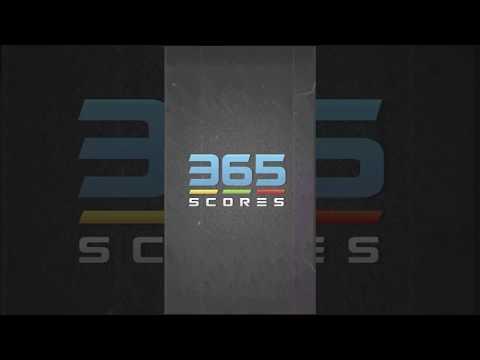 365Scores 👉 Todo El Fútbol En Una Sola App